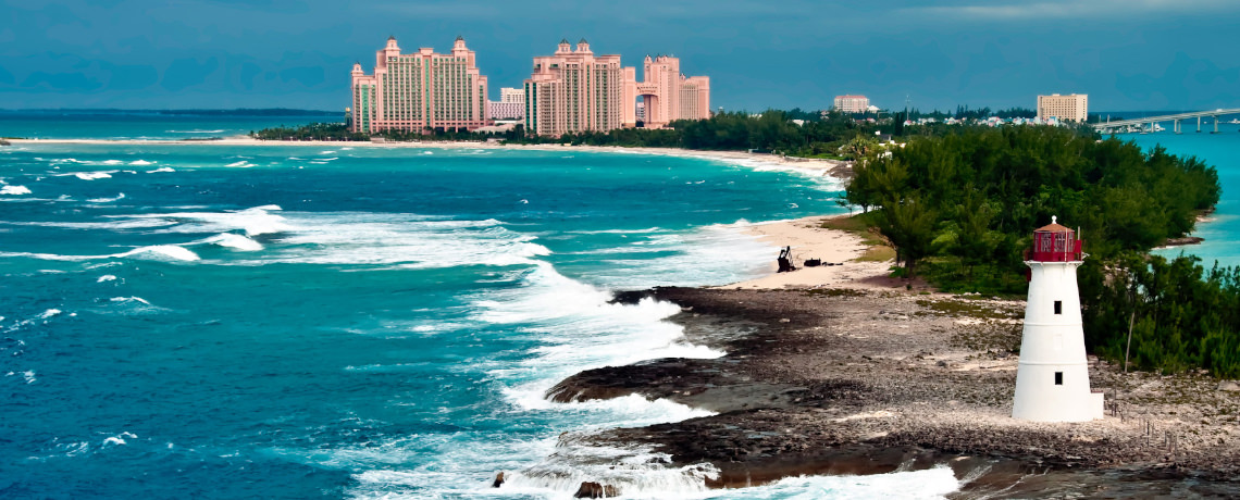 Bahama Islands Homes For Sale