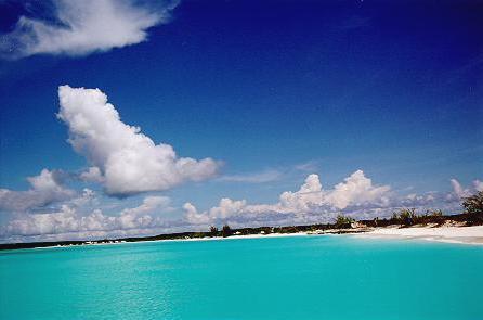 Stella Maris,Long Island, Bahamas