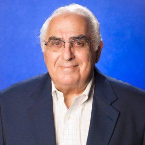 Michael Mosko