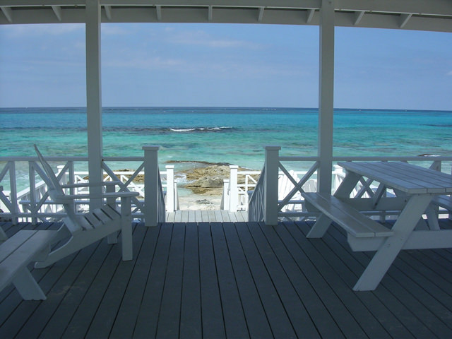 bahamas-real-estate-01120