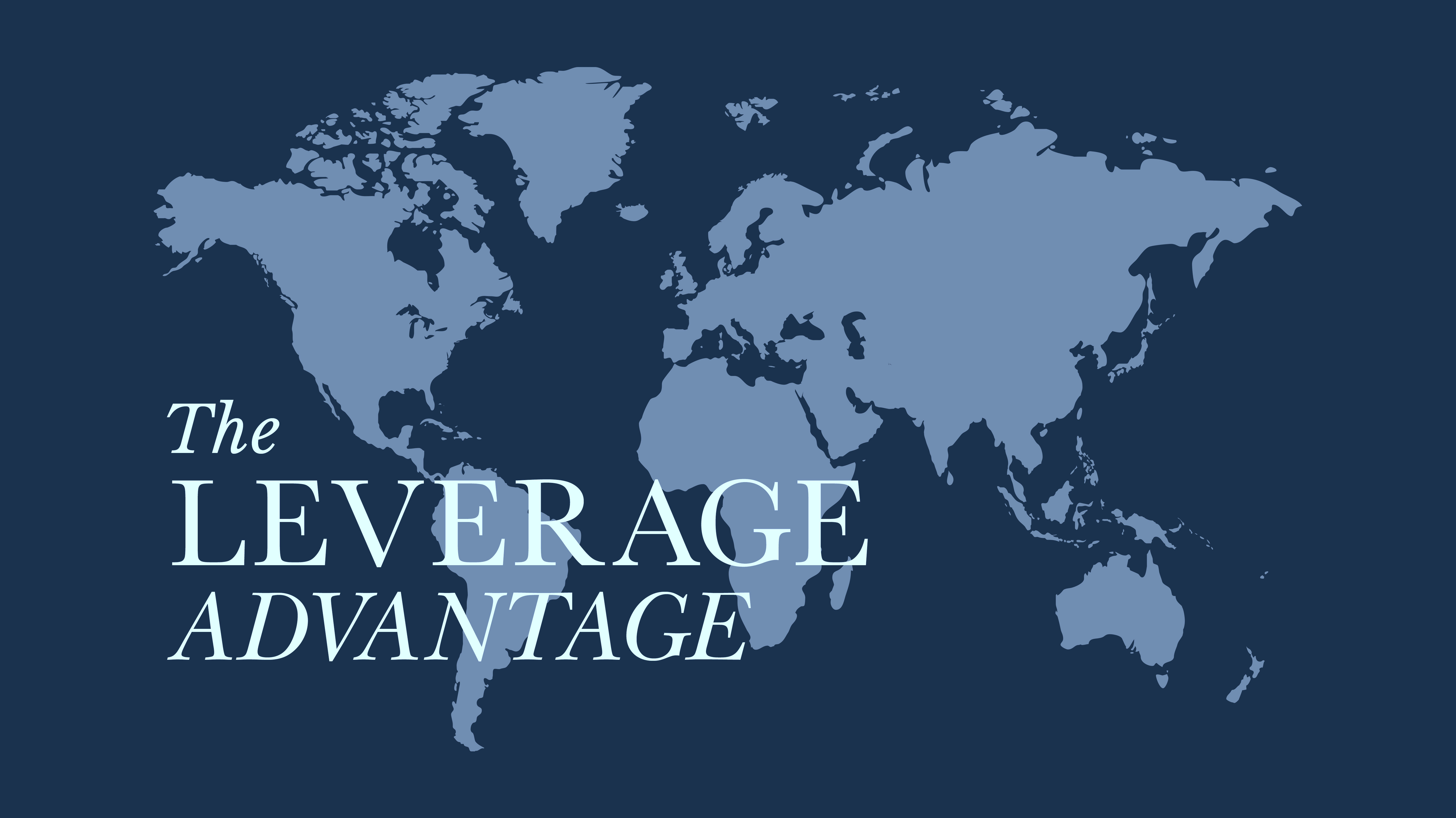 Leverage Global Partners